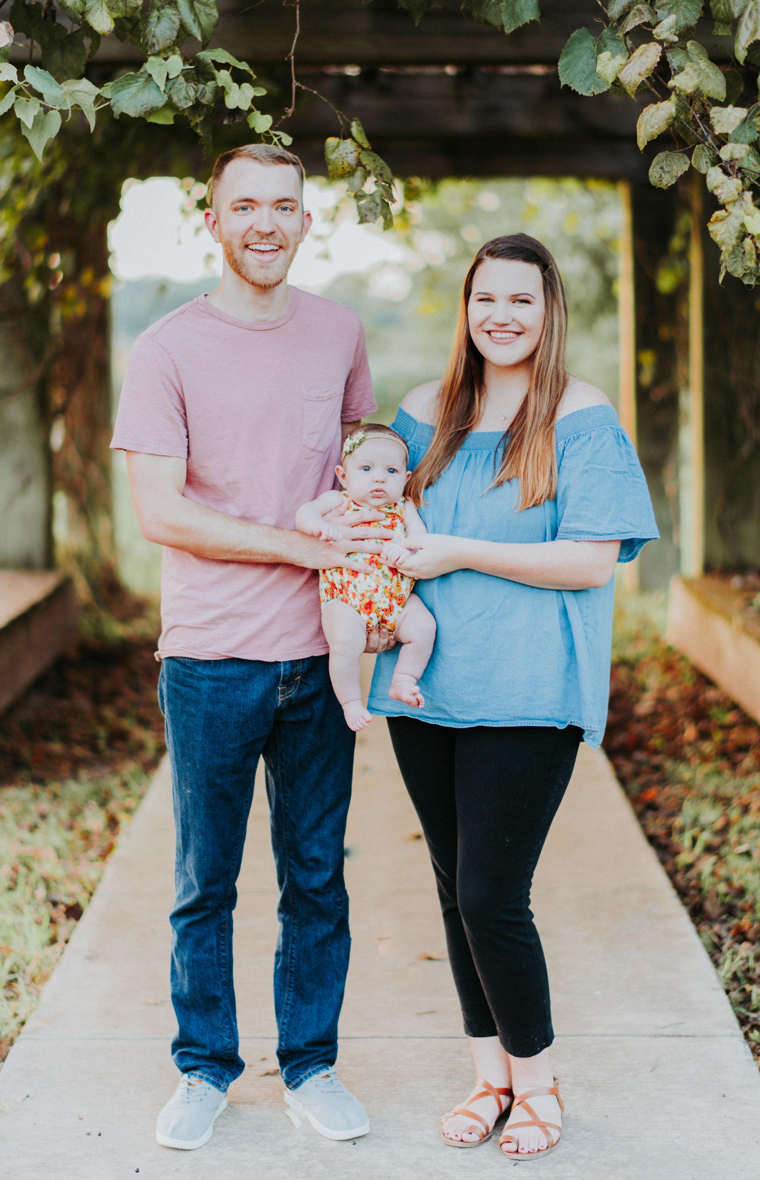 The Robinson Family - 010.jpg