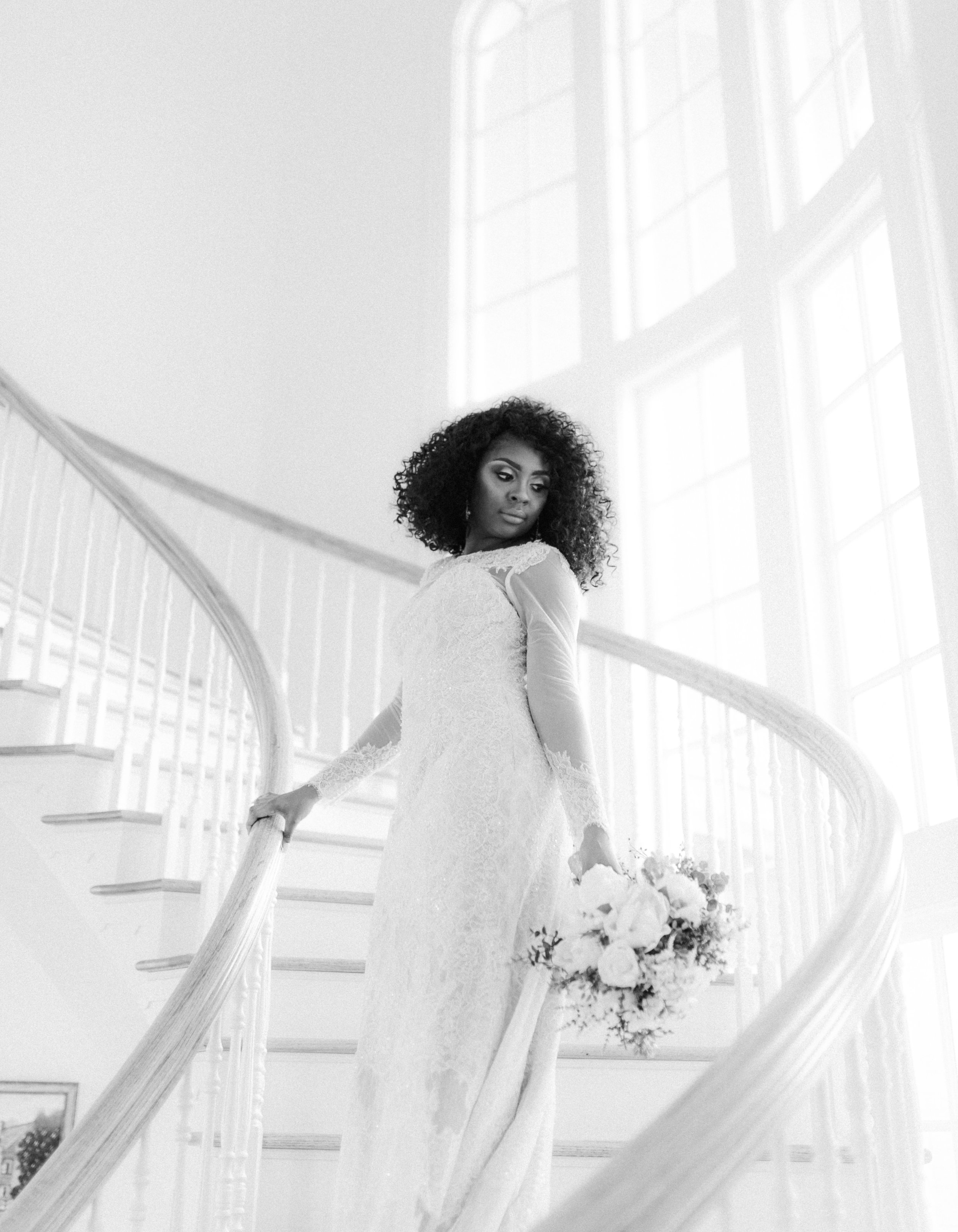 Jalainna's Bridals - 002.jpg