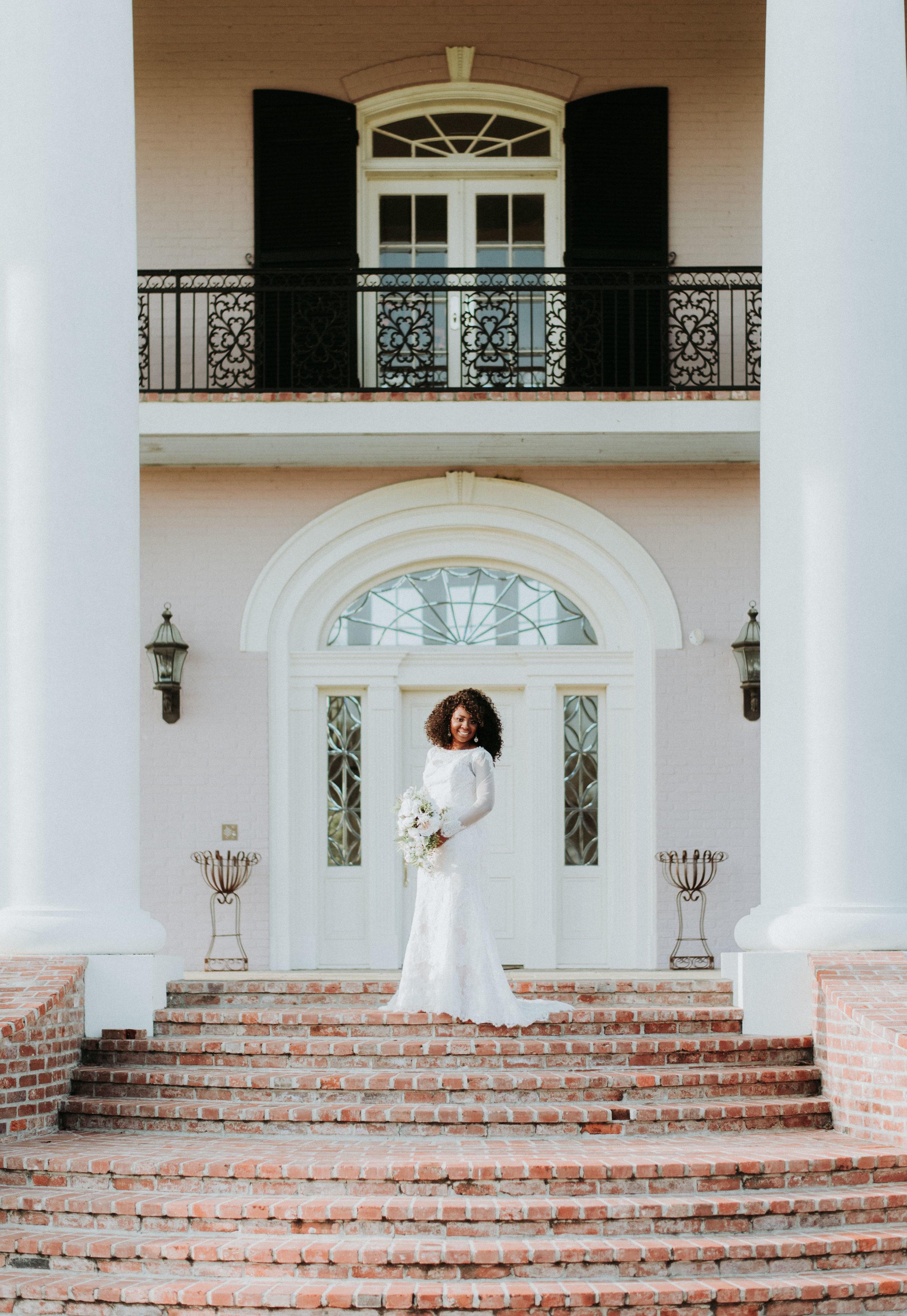 Jalainna's Bridals - 007.jpg