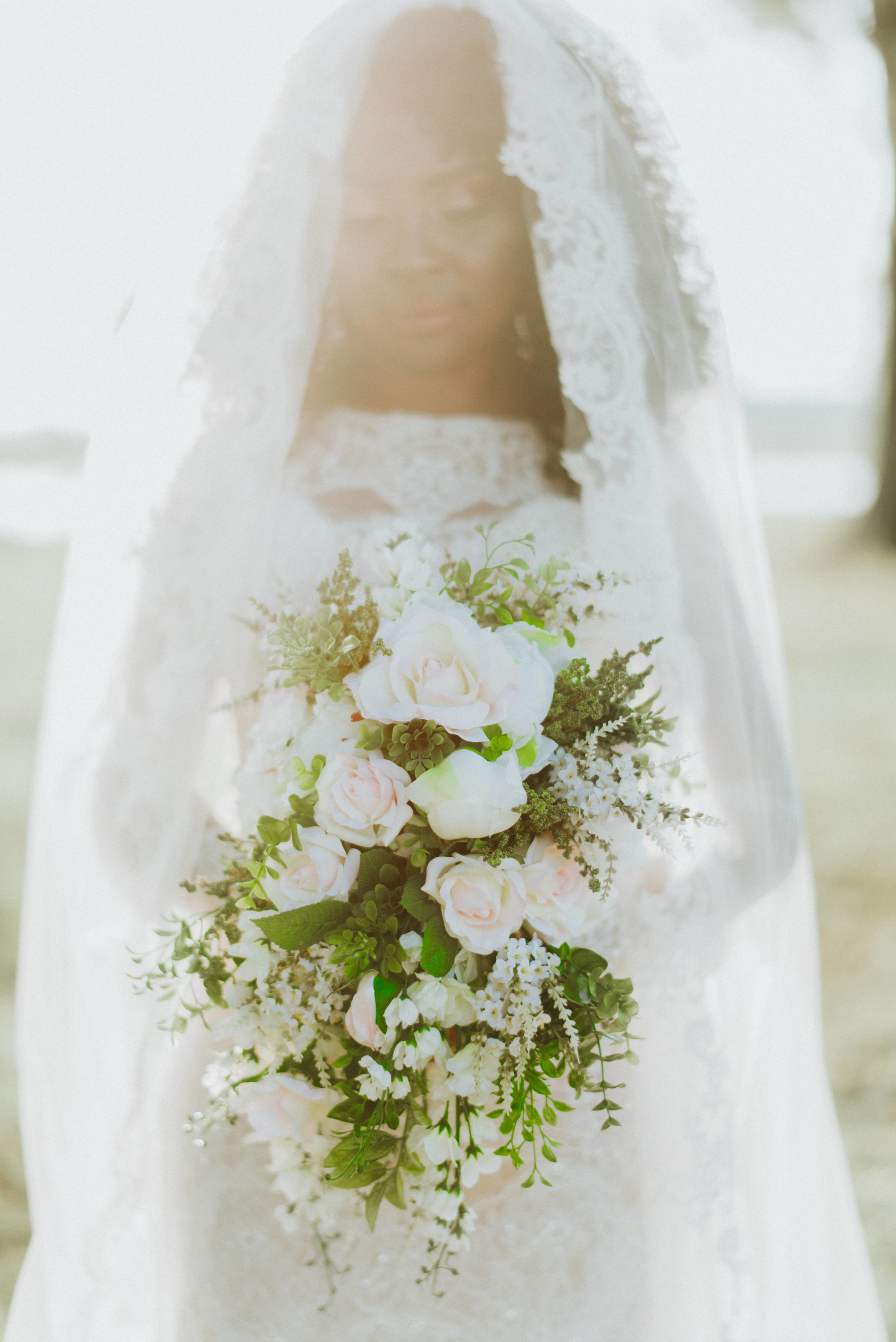 Jalainna's Bridals - 020.jpg