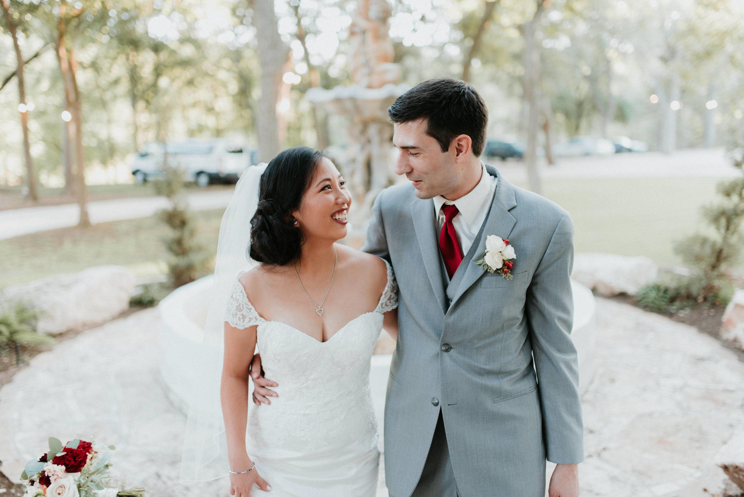 Mr. & Mrs. LeBranche - 158.jpg