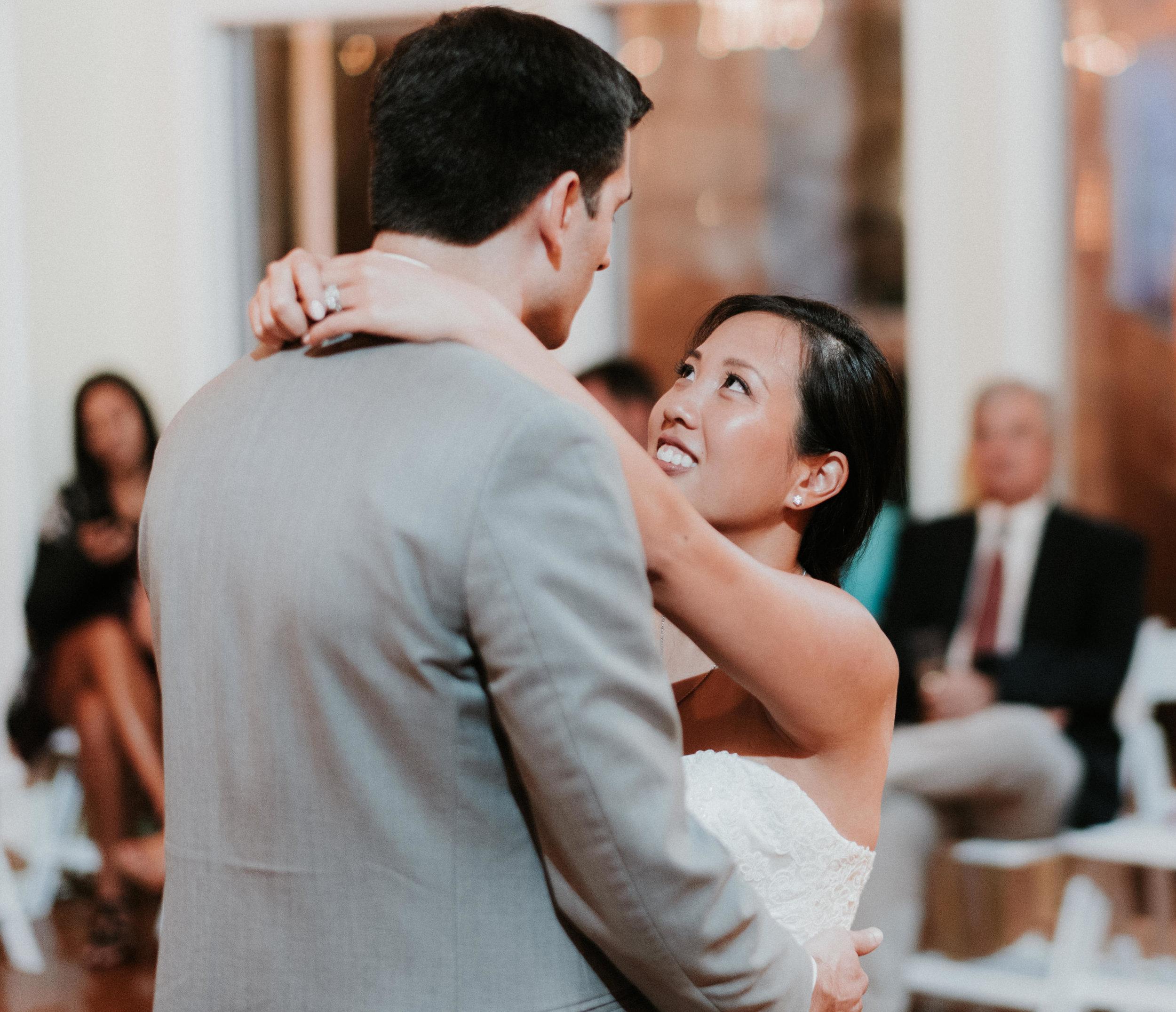 Mr. & Mrs. LeBranche - 197.jpg