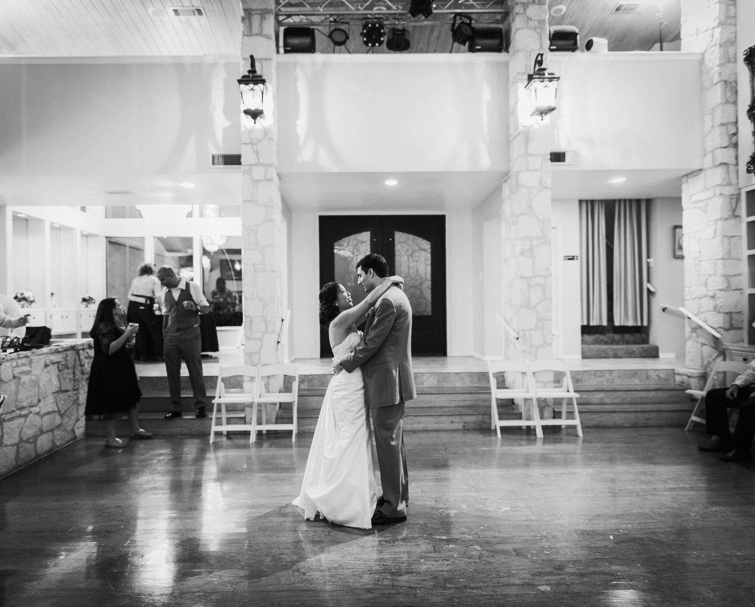Mr. & Mrs. LeBranche - 195.jpg