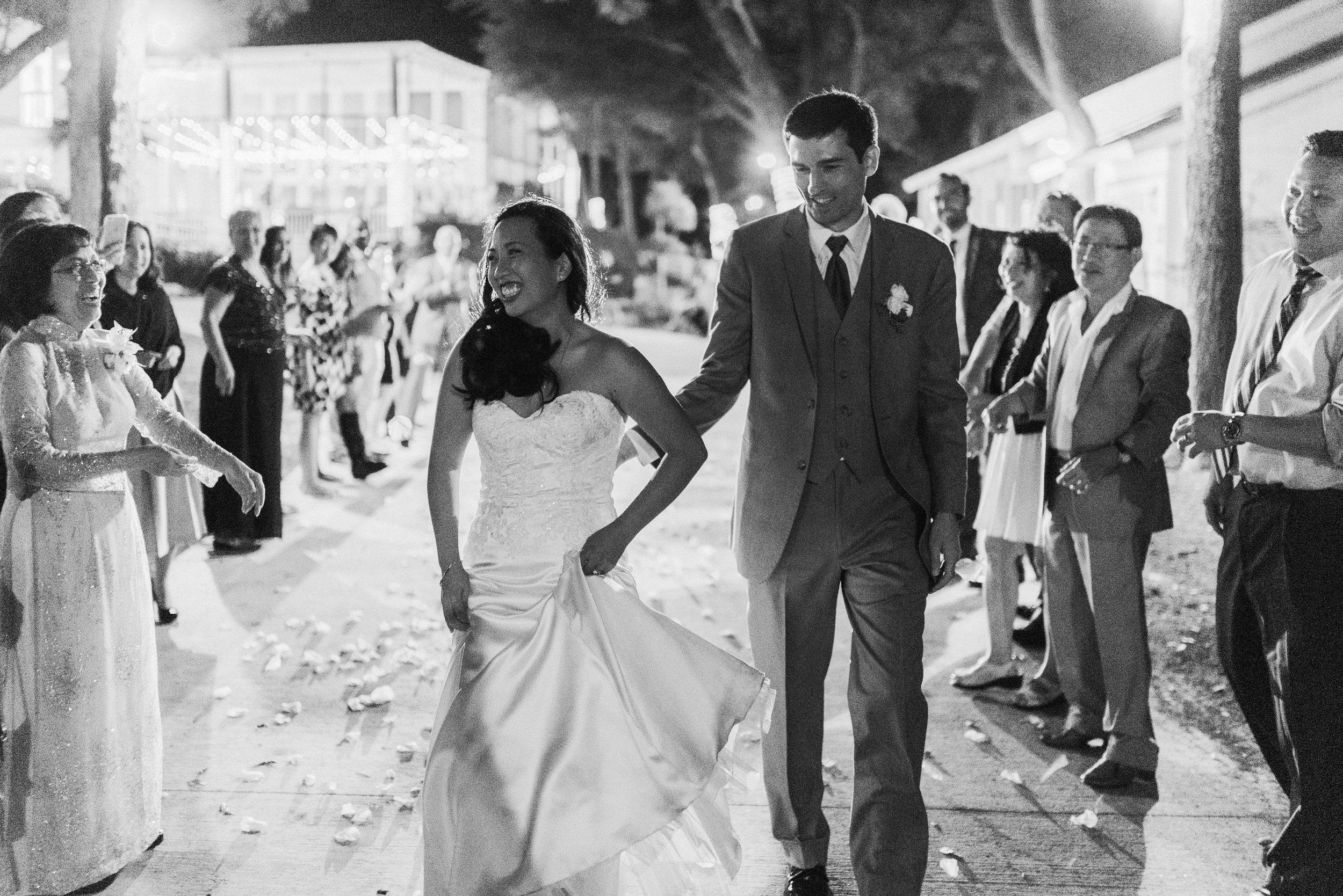 Mr. & Mrs. LeBranche - 248.jpg