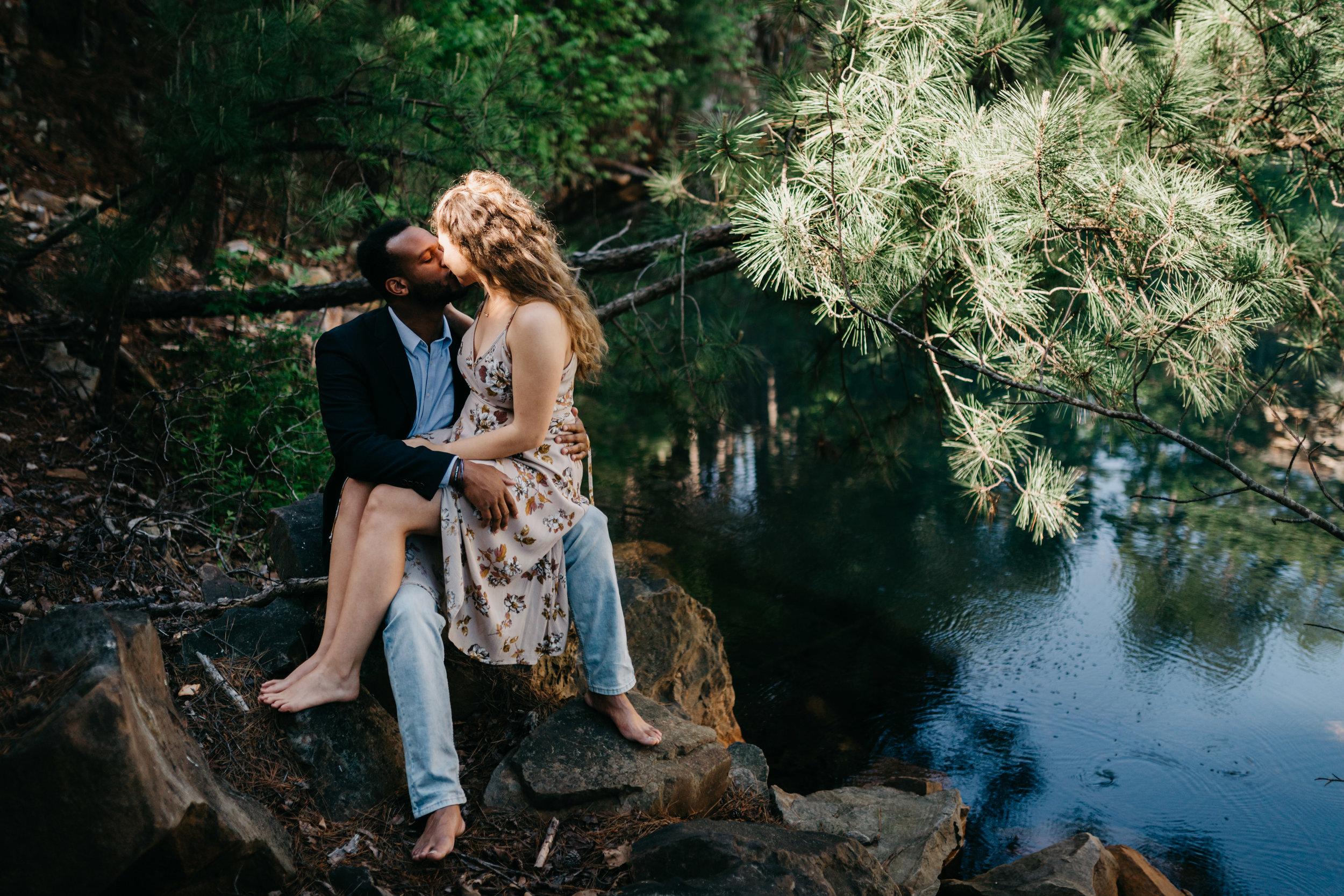 Celine & Cody - 023.jpg