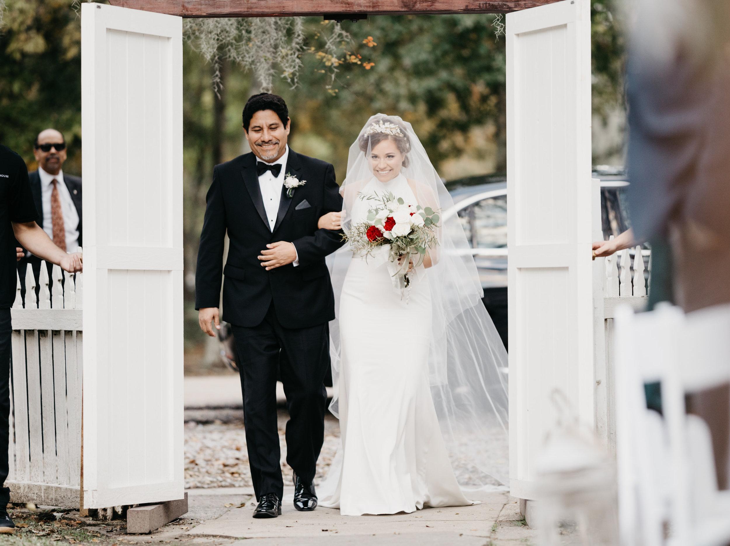 Mr. and Mrs. Robinson - 142.JPG