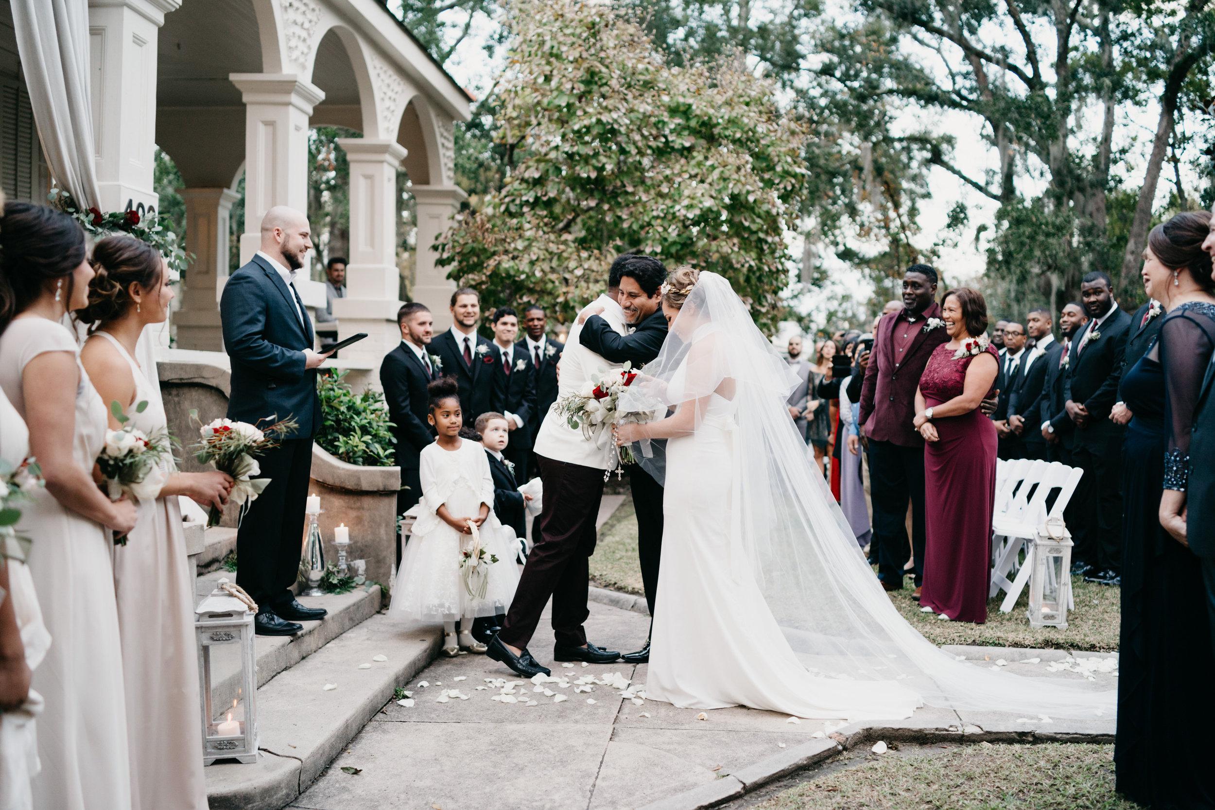 Mr. and Mrs. Robinson - 150.JPG