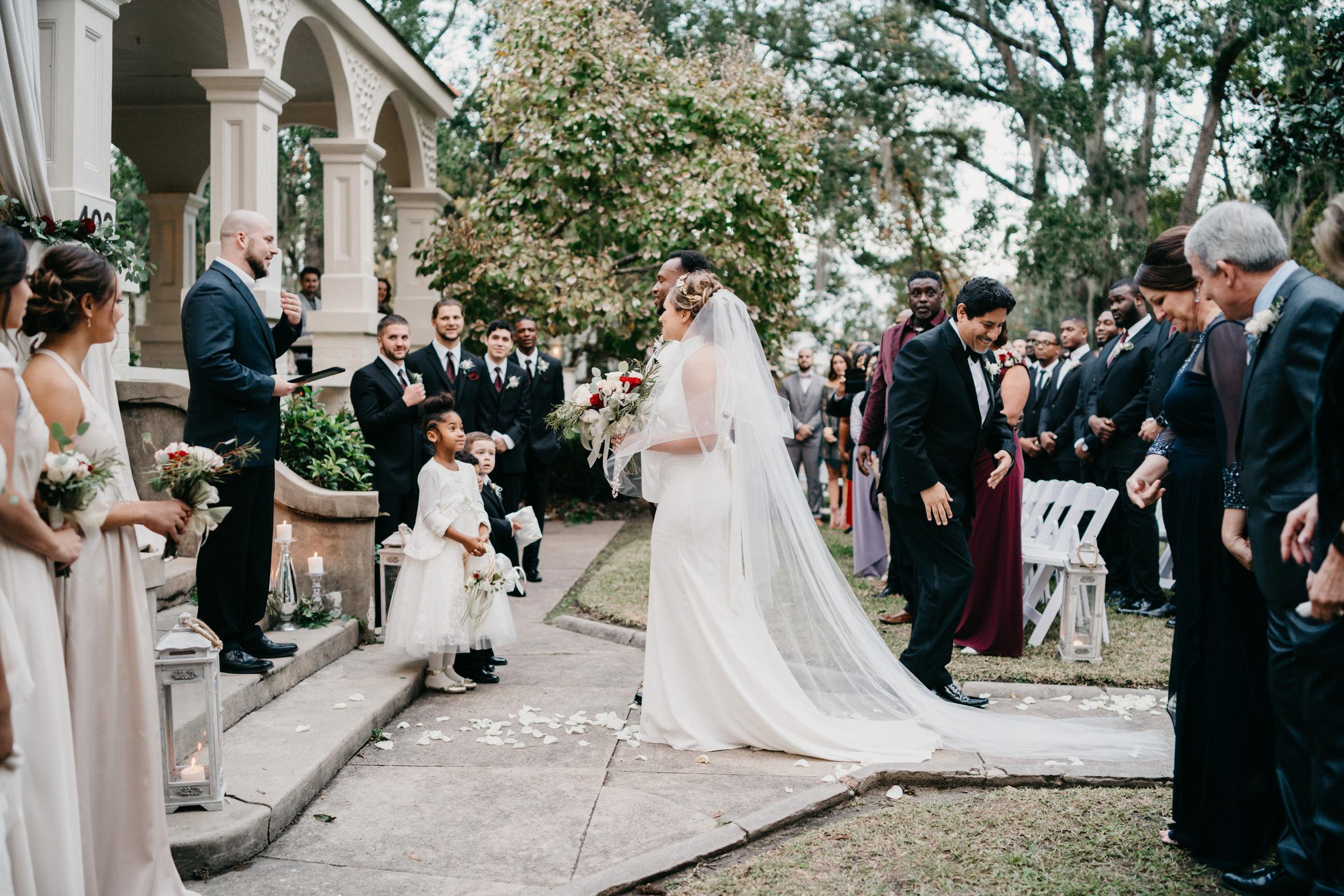 Mr. and Mrs. Robinson - 151.JPG
