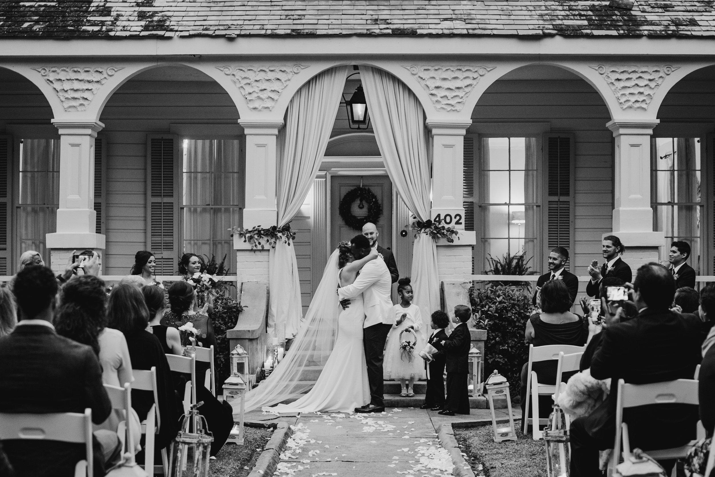 Mr. and Mrs. Robinson - 193.JPG