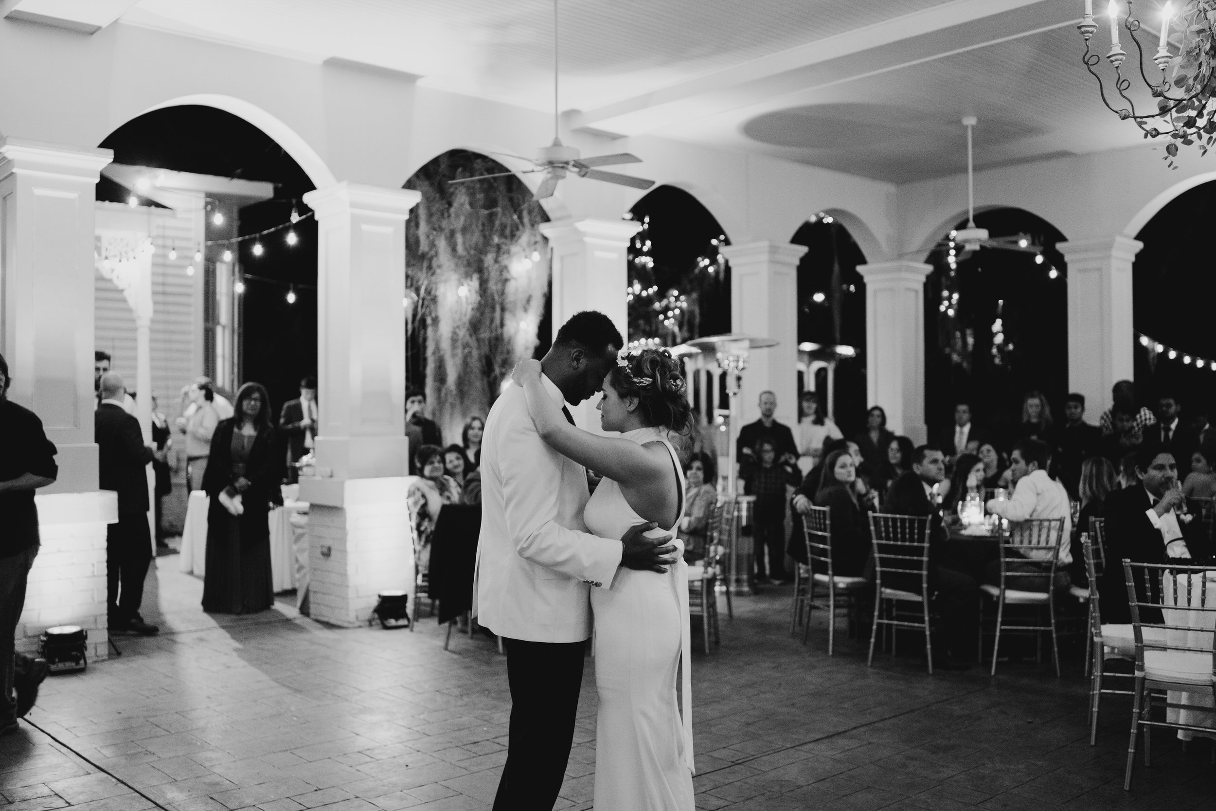 Mr. and Mrs. Robinson - 276.JPG