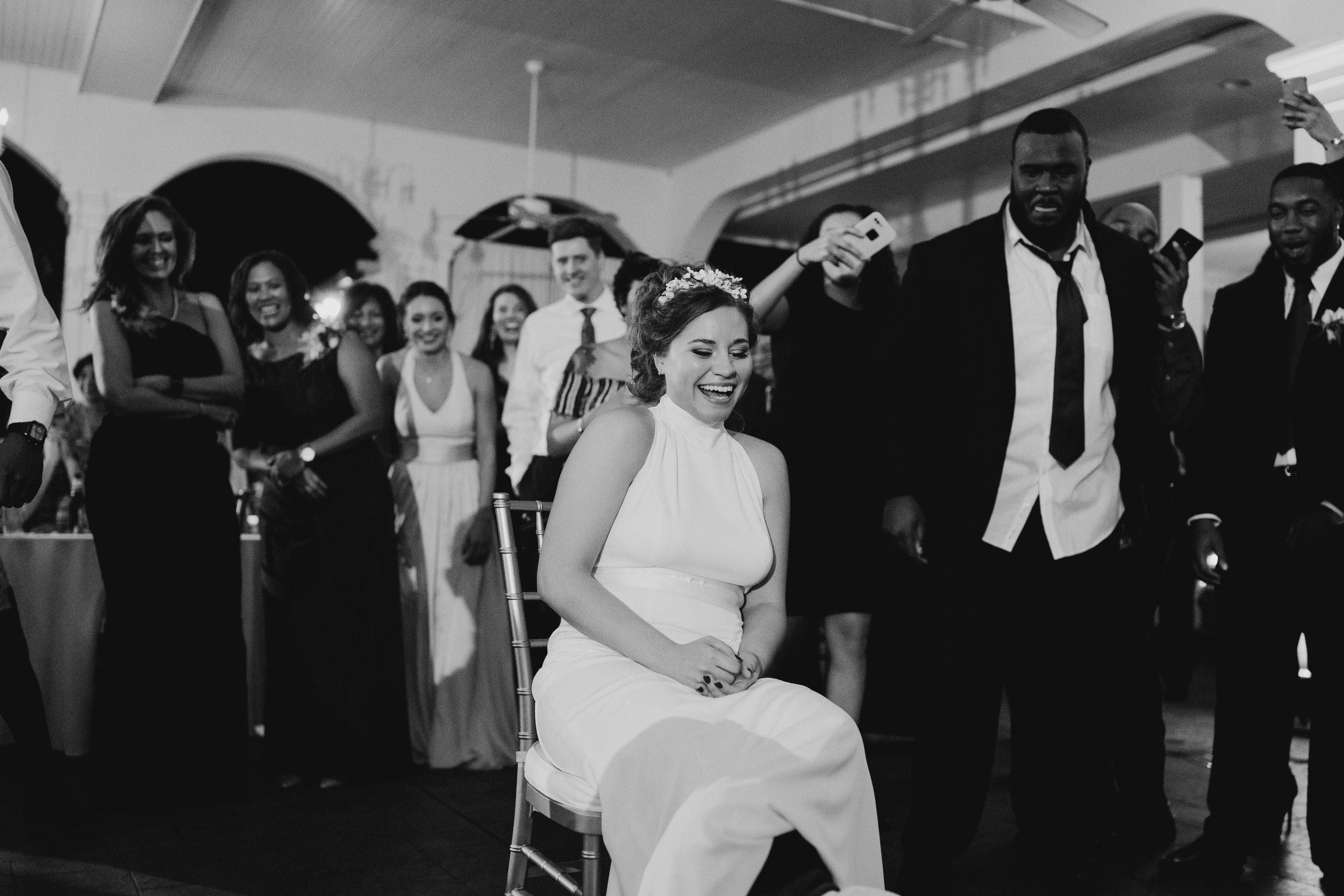 Mr. and Mrs. Robinson - 378.JPG