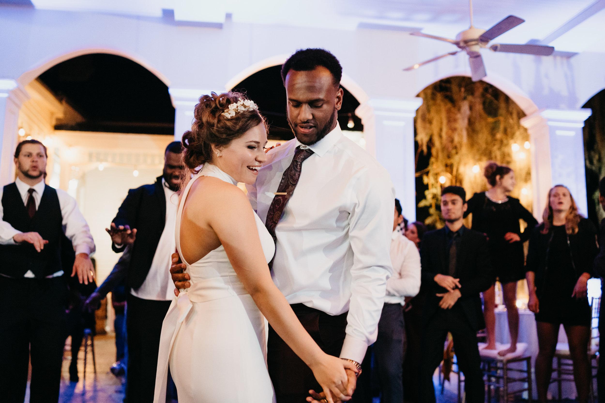 Mr. and Mrs. Robinson - 385.JPG