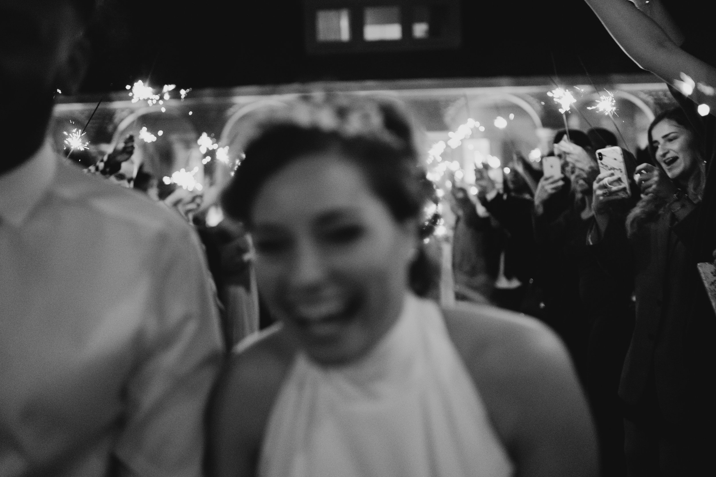 Mr. and Mrs. Robinson - 418.JPG