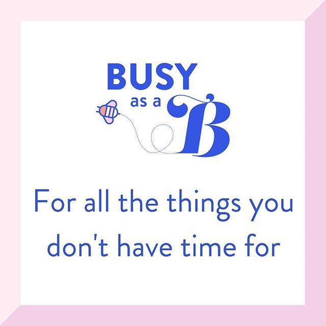 No errand too small, ya'll: groceries, dry cleaning, donation drop-off, retail returns, prescription pick-up, shipping, correspondence assistance, small business help, & more! Tap the link in my bio to learn more! 📱💻⌨️⠀⠀⠀ ֗ ֗ ֗ #givemeabuzz #getyourweekendsback #busyasabee #lifehack #helpinghand #righthandgirl #savetimesavemoney #betterthingstodo #beeyourbrand #busyasabee #sandiegoliving #sandiegolife #sdlife #timeismoney #sandiegobusiness #northparksd #southparksd #timefreedom #toomuchtodo #busyparents #busywife #stayathomemoms #workfromhomedad #momminainteasy #errandservice #personalassistant #outsource #virtualassistance #getshitdone #personalconcierge