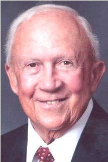 Samuel J. Pilotti - Founder