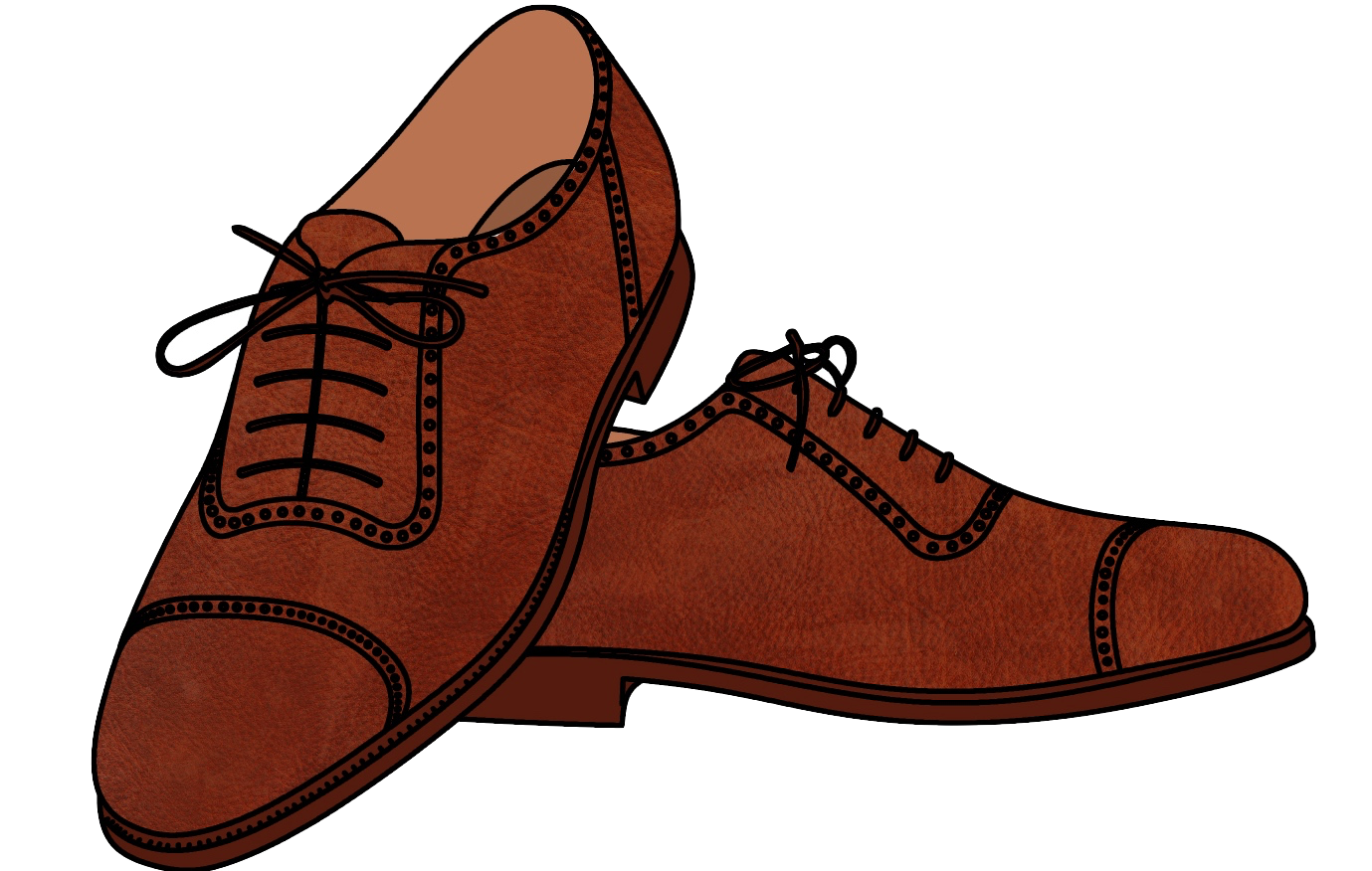 Suede Oxford.png