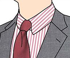 Collar Tab.png