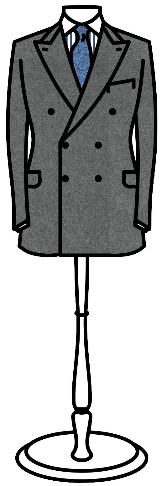 Buste 12.jpg