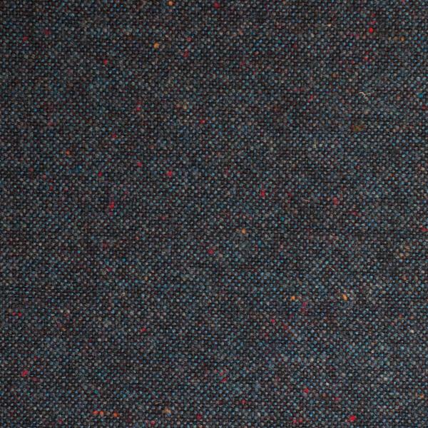 62261_1.jpg