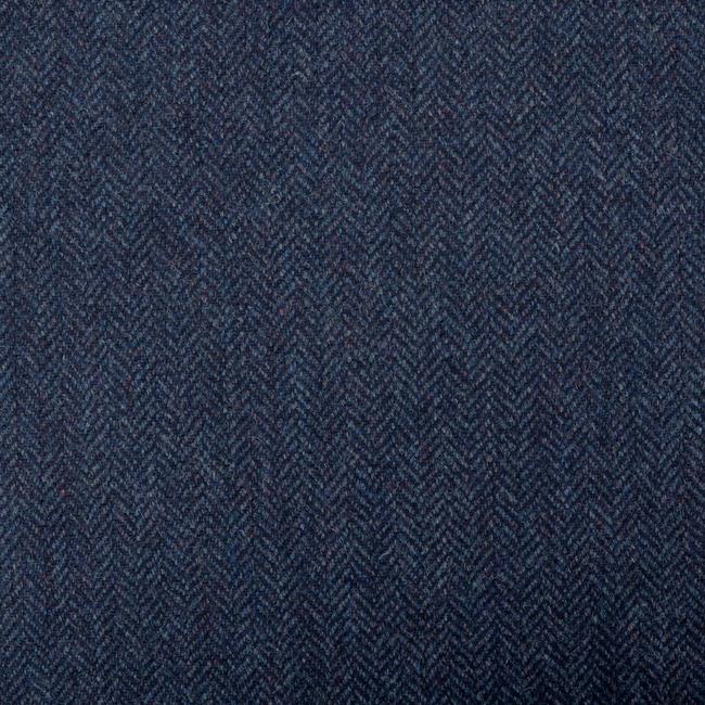 M DARK BLUE HERRINGBONE TWEED_jpg.jpg