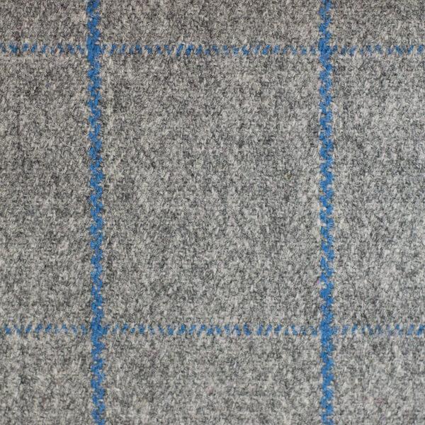 Scottish-Cheviot-82068-by-WBill.jpg