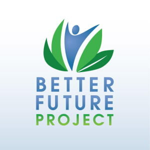 Better Future Project works to build a powerful grassroots movement to address the climate crisis and advance a rapid and responsible transition beyond coal, oil, and gas toward a renewable energy future for all. We educate the public about climate change, empower new leaders, and help citizens to make their voices heard.