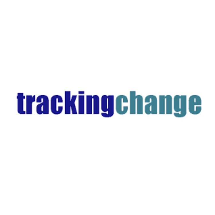 Tracking Change Logo.jpg