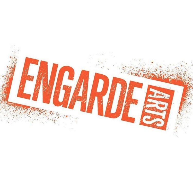 En Garde Arts Logo.JPG