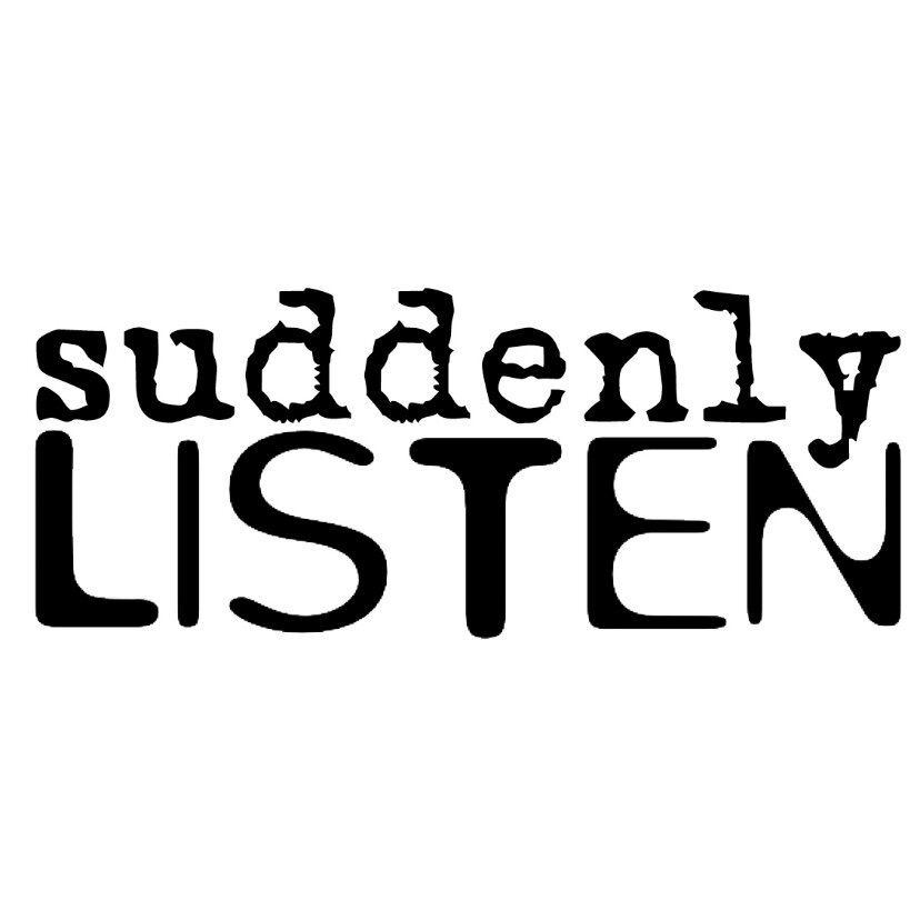 Suddenly Listen Logo.jpg