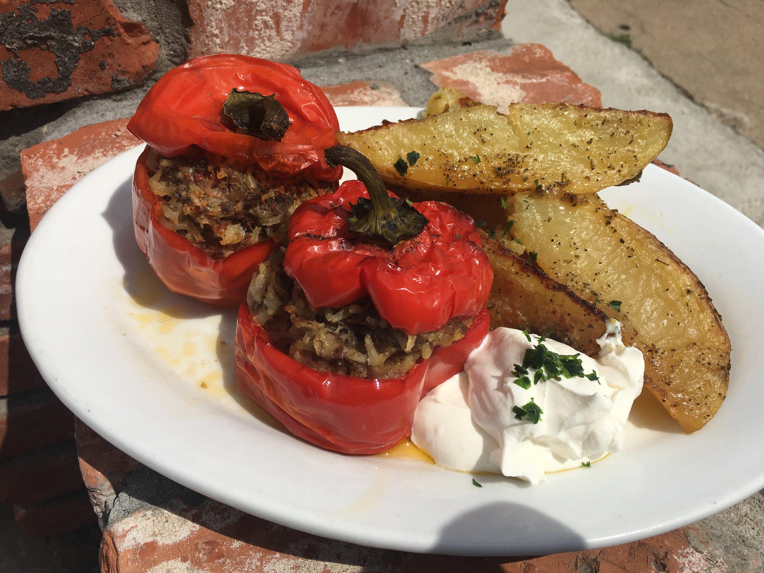 AO bell peppers.JPG