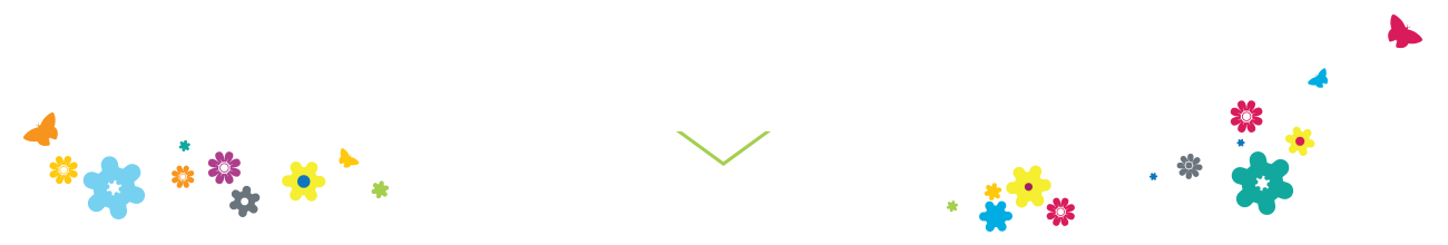 Home-Page-Flowers-Arrow.png