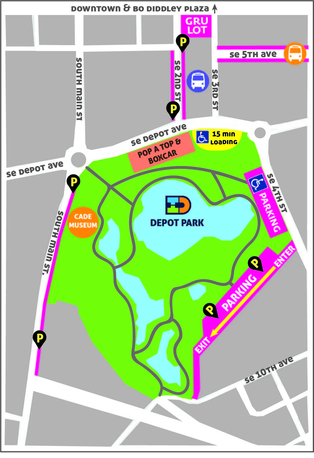 Special Event Parking Map.jpg