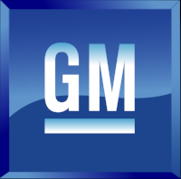 Logo_of_General_Motors.png