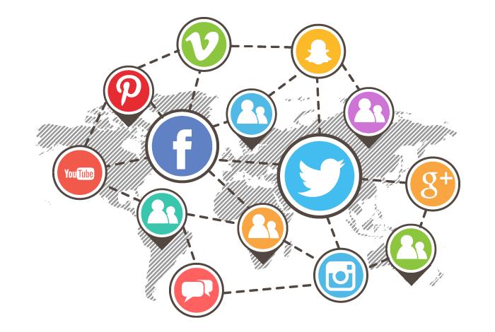 social-media-top.png