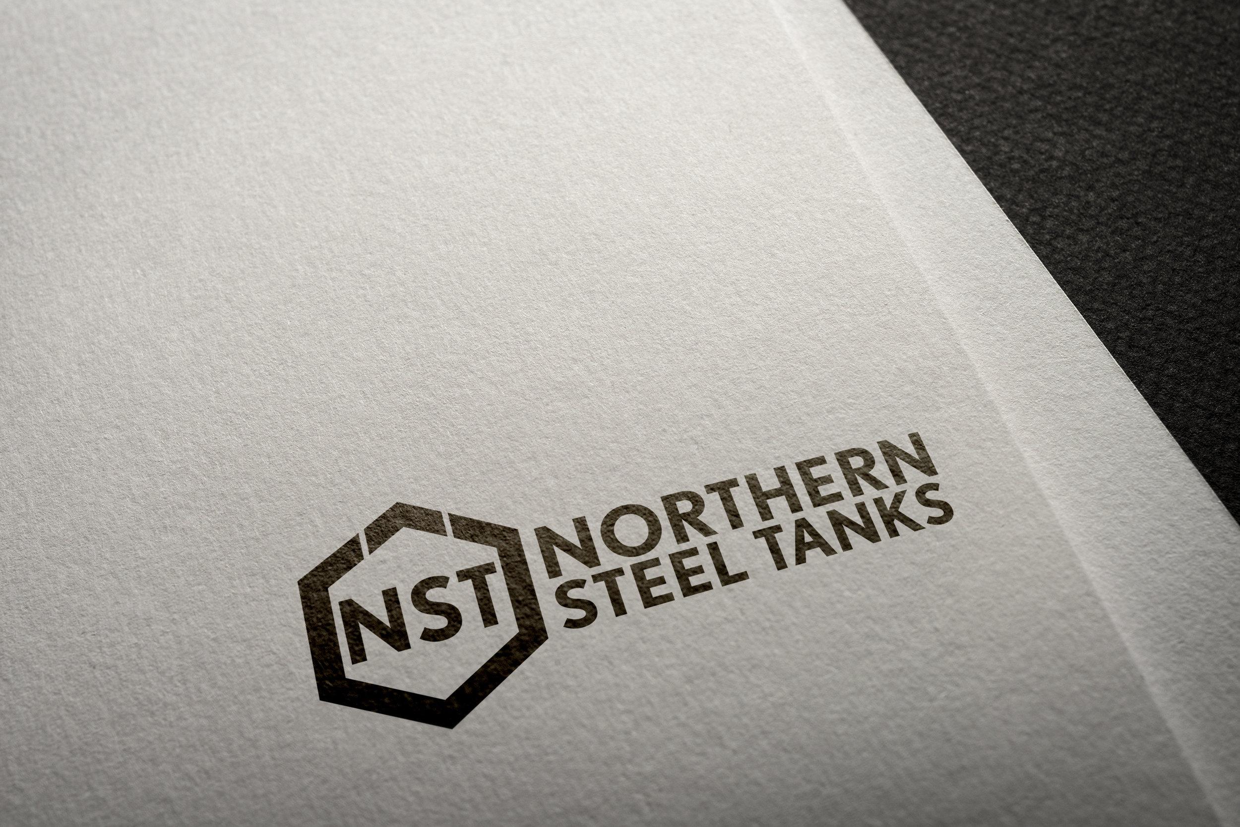 NST logo mockup.jpg