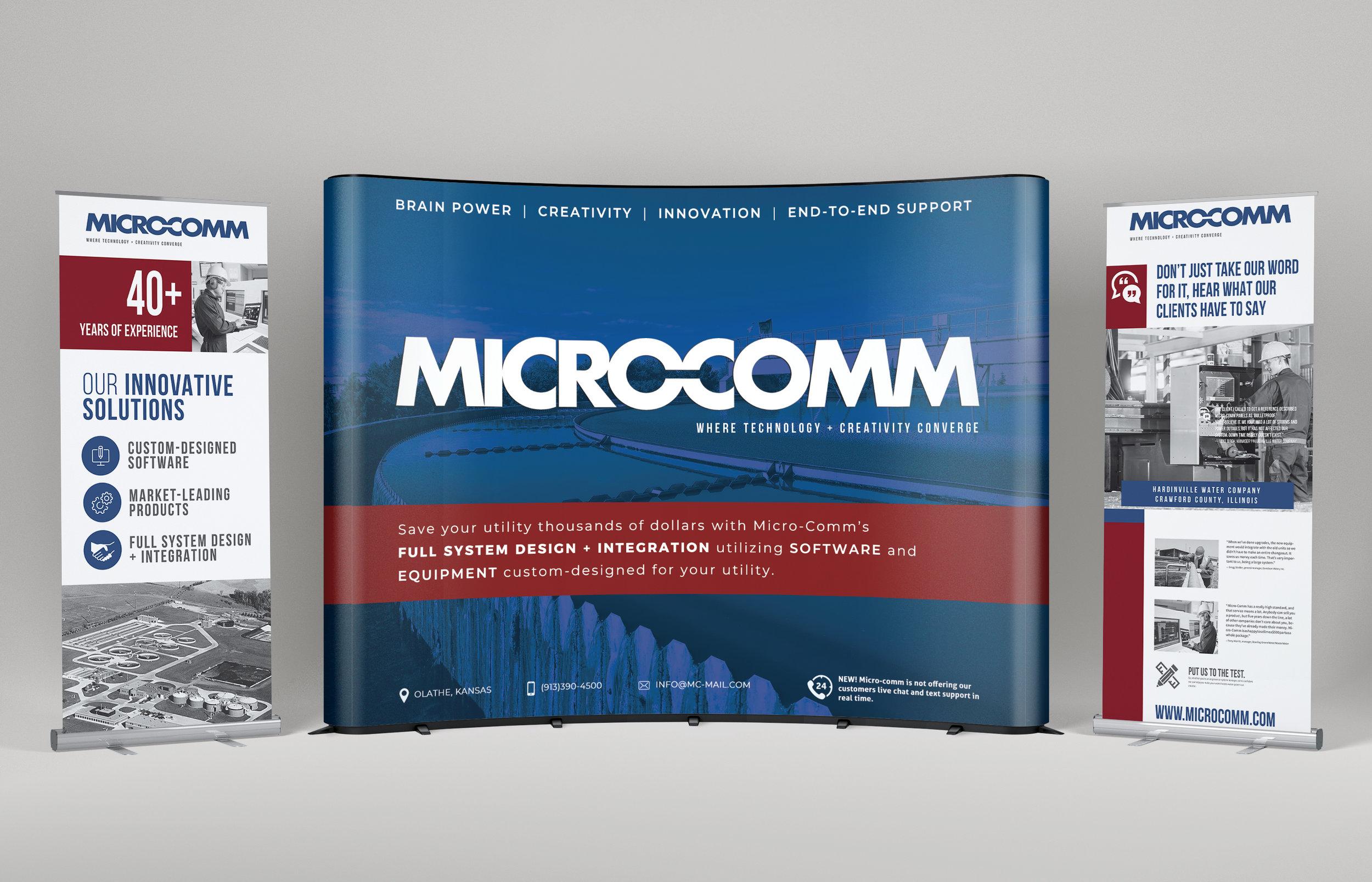 V.2 MICROCOMM 1 Banner 2 Roll-upsV.1 MICROCOMM 3 panel roll-ups 2.jpg