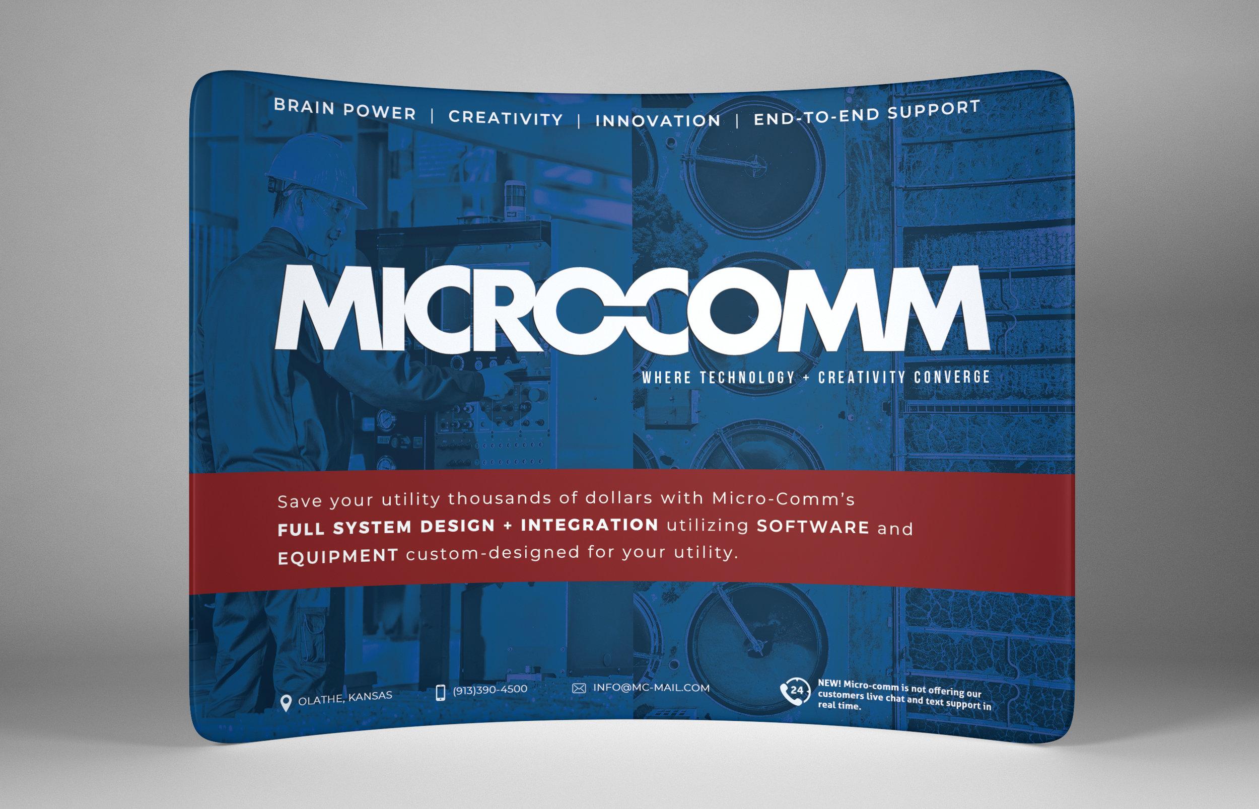 V.4 MICROCOMM banner mockup 5.jpg