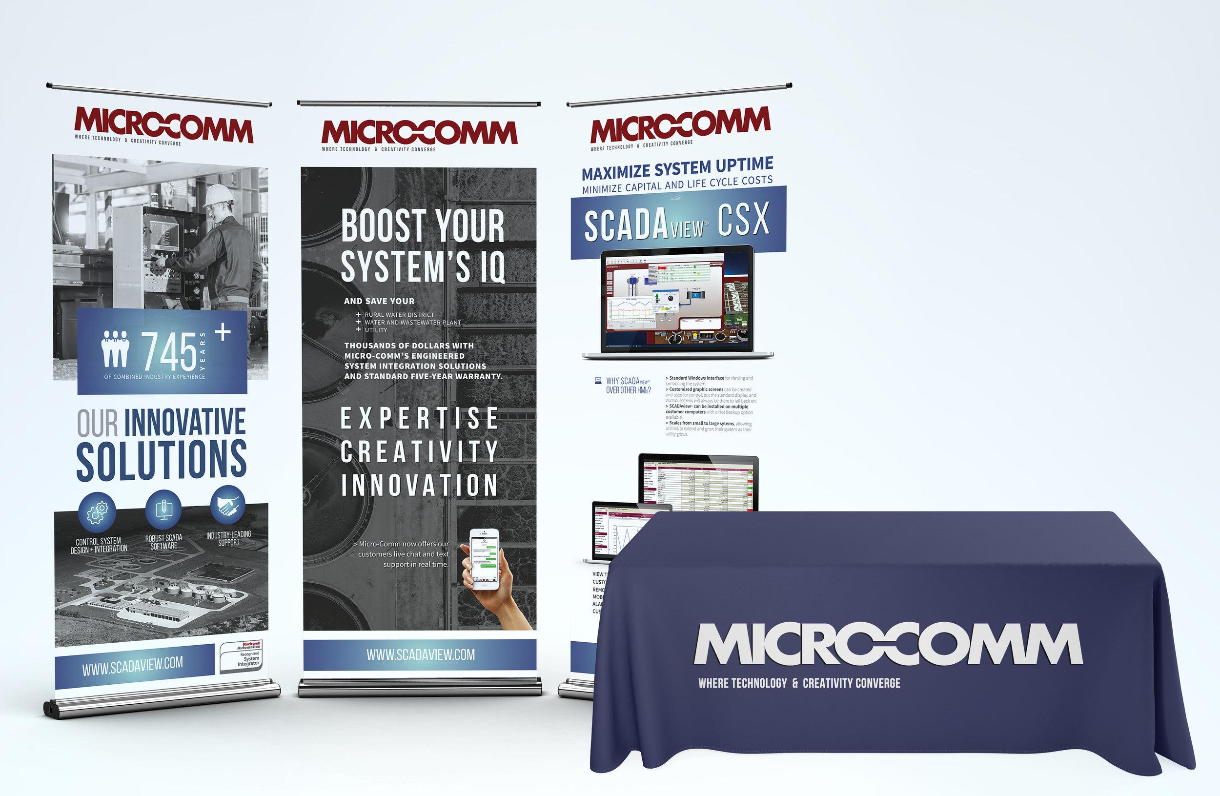 FINAL Microcomm roll-up banner mockup wednesday media.jpg
