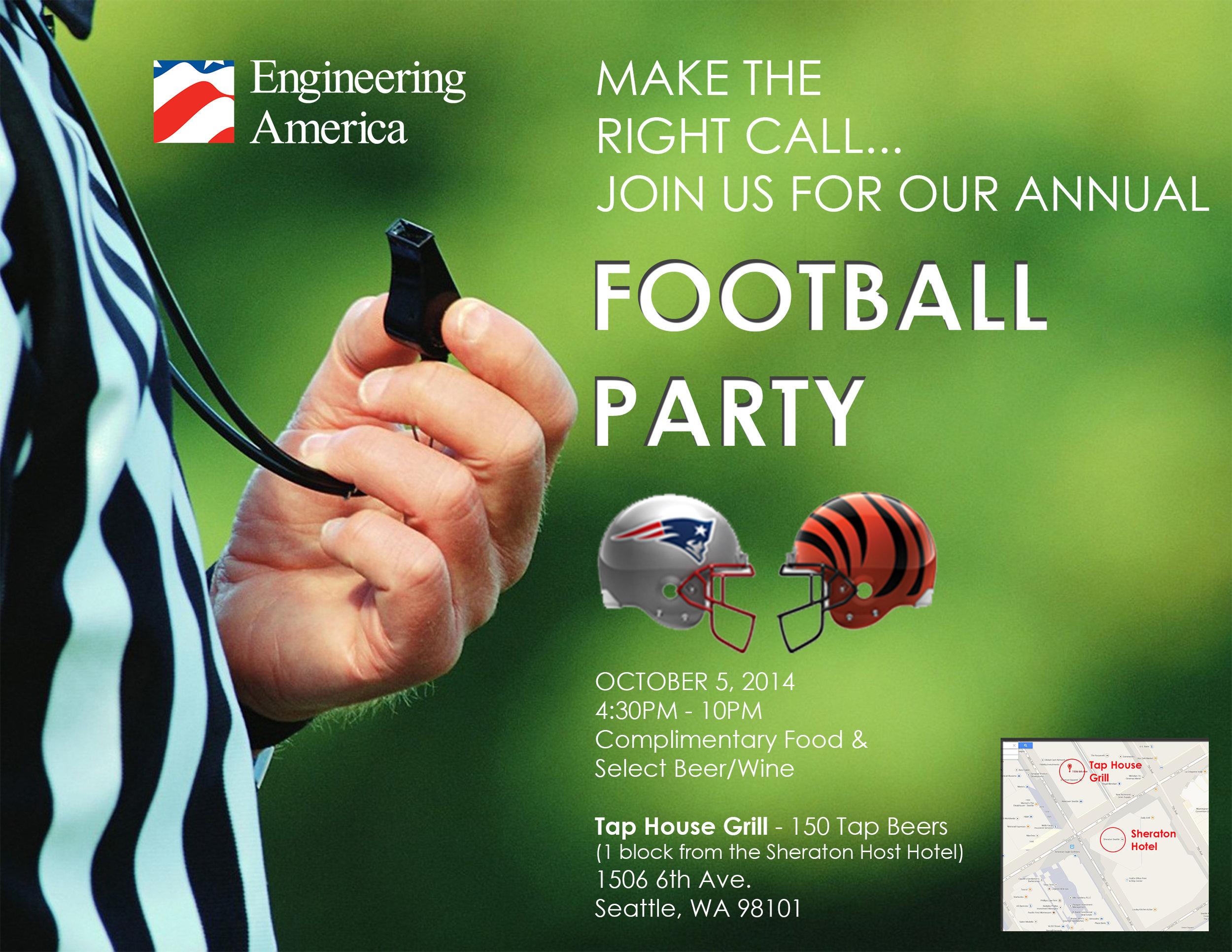 NRWA Football Party.jpg