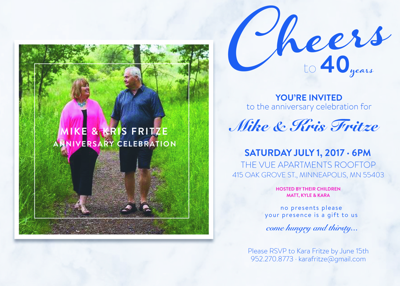 Mom & Dad anniversary party invite.jpeg