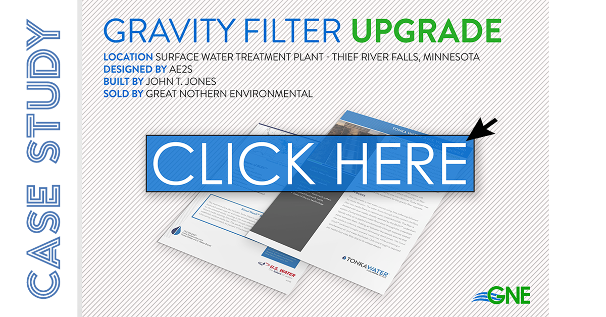 Great Northern Environmental GNE Thief River Falls Case Study Facebook graphic.png