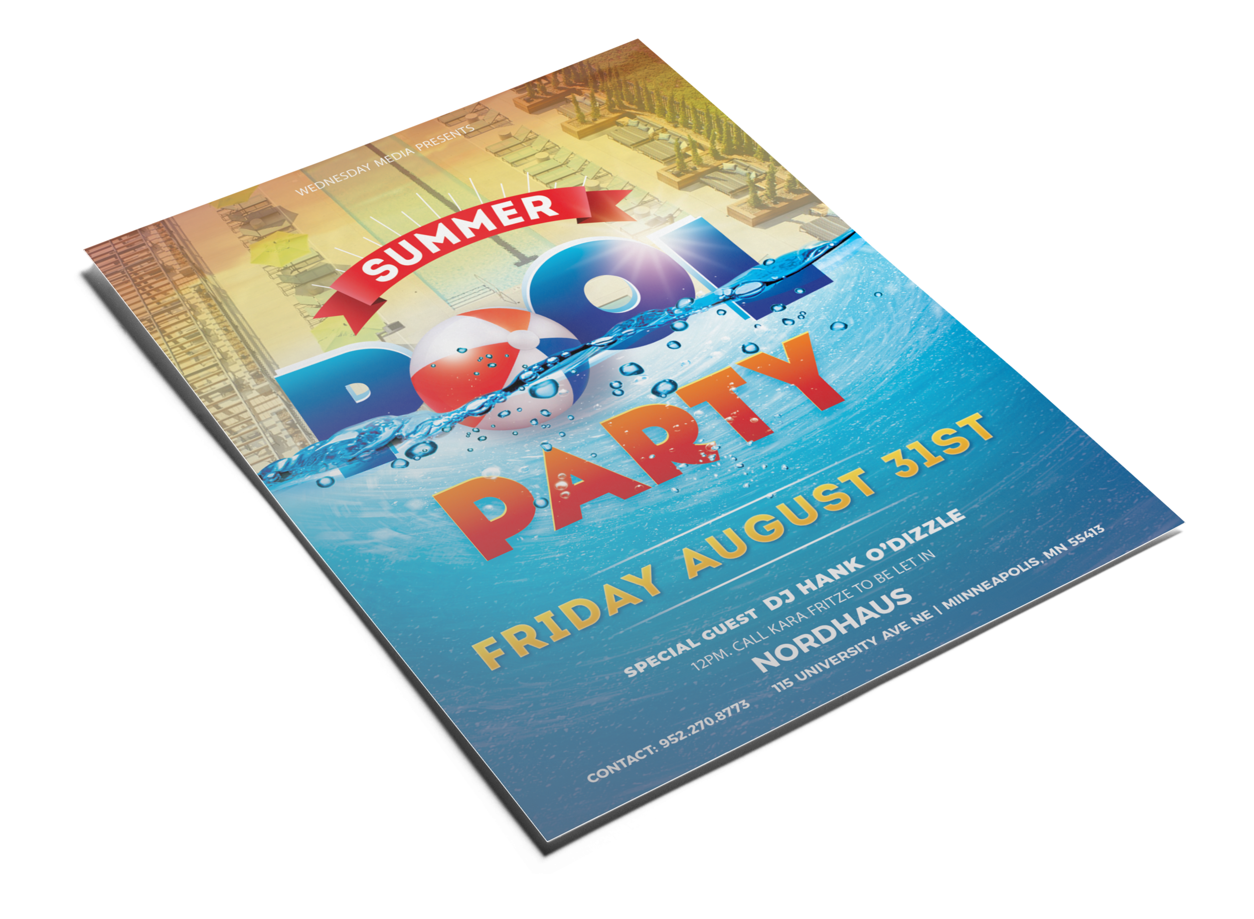 Pool Party by Wednesday Media mockup.png