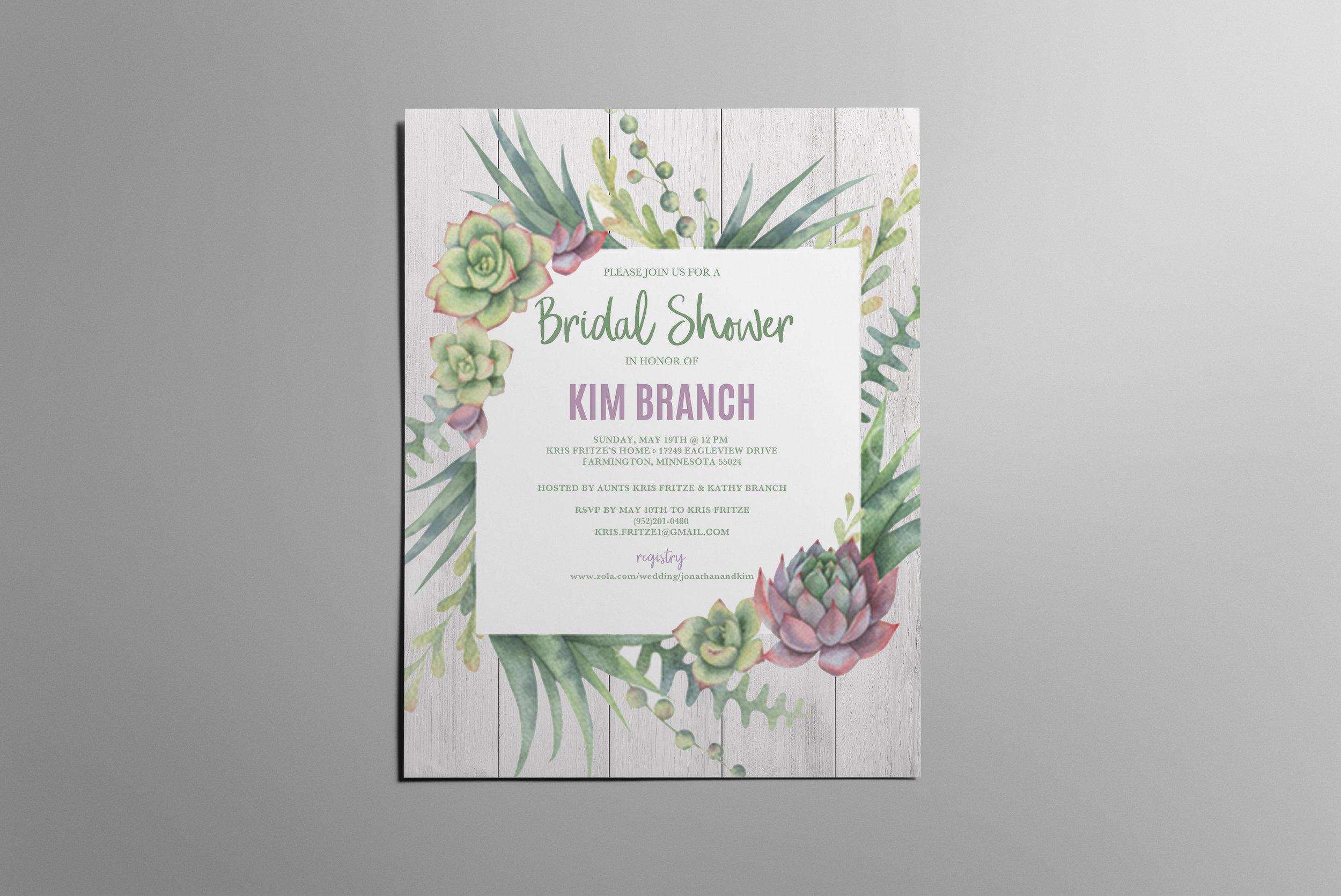 Bridal Shower Invite mockup.jpg