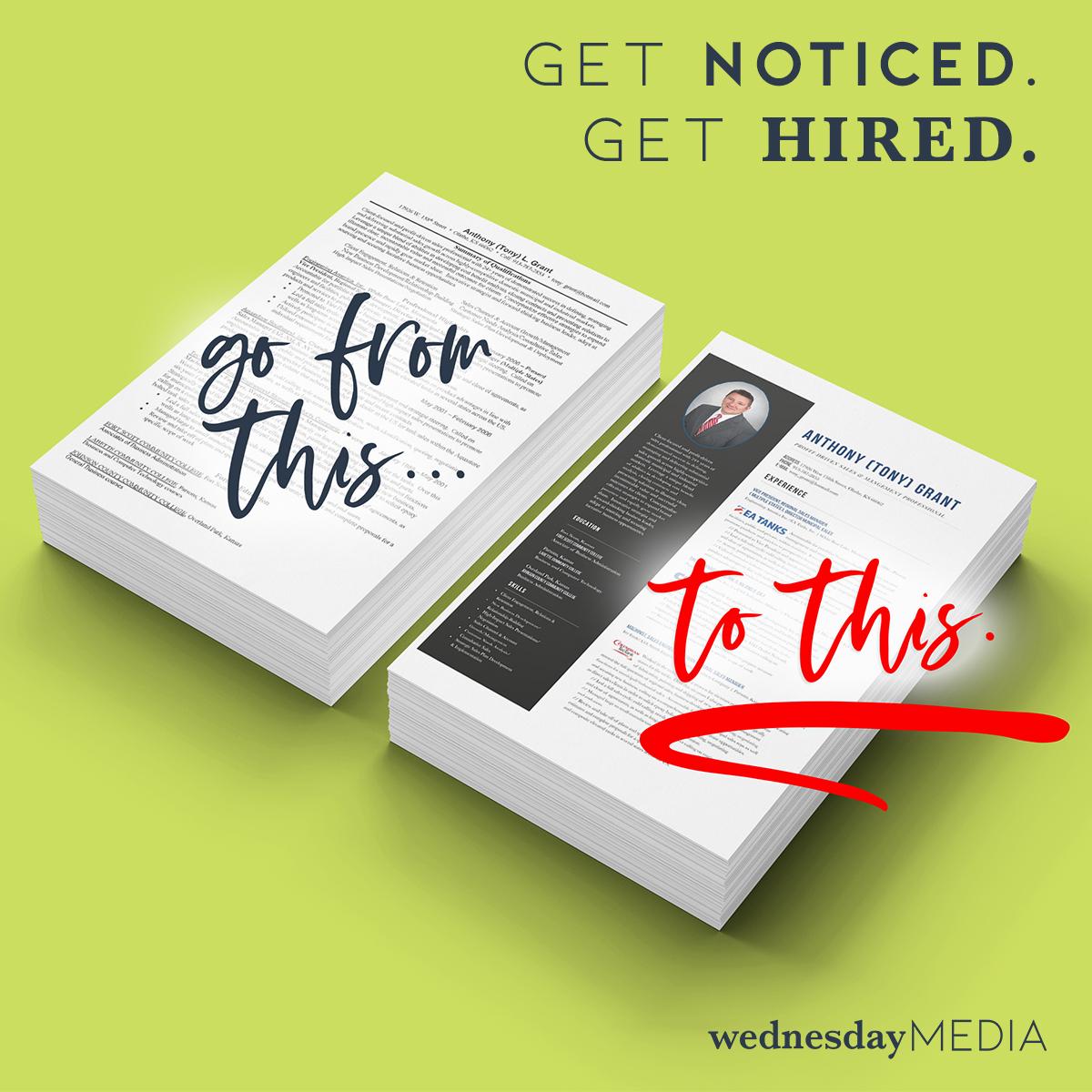 Resume Design Wednesday Media.jpg