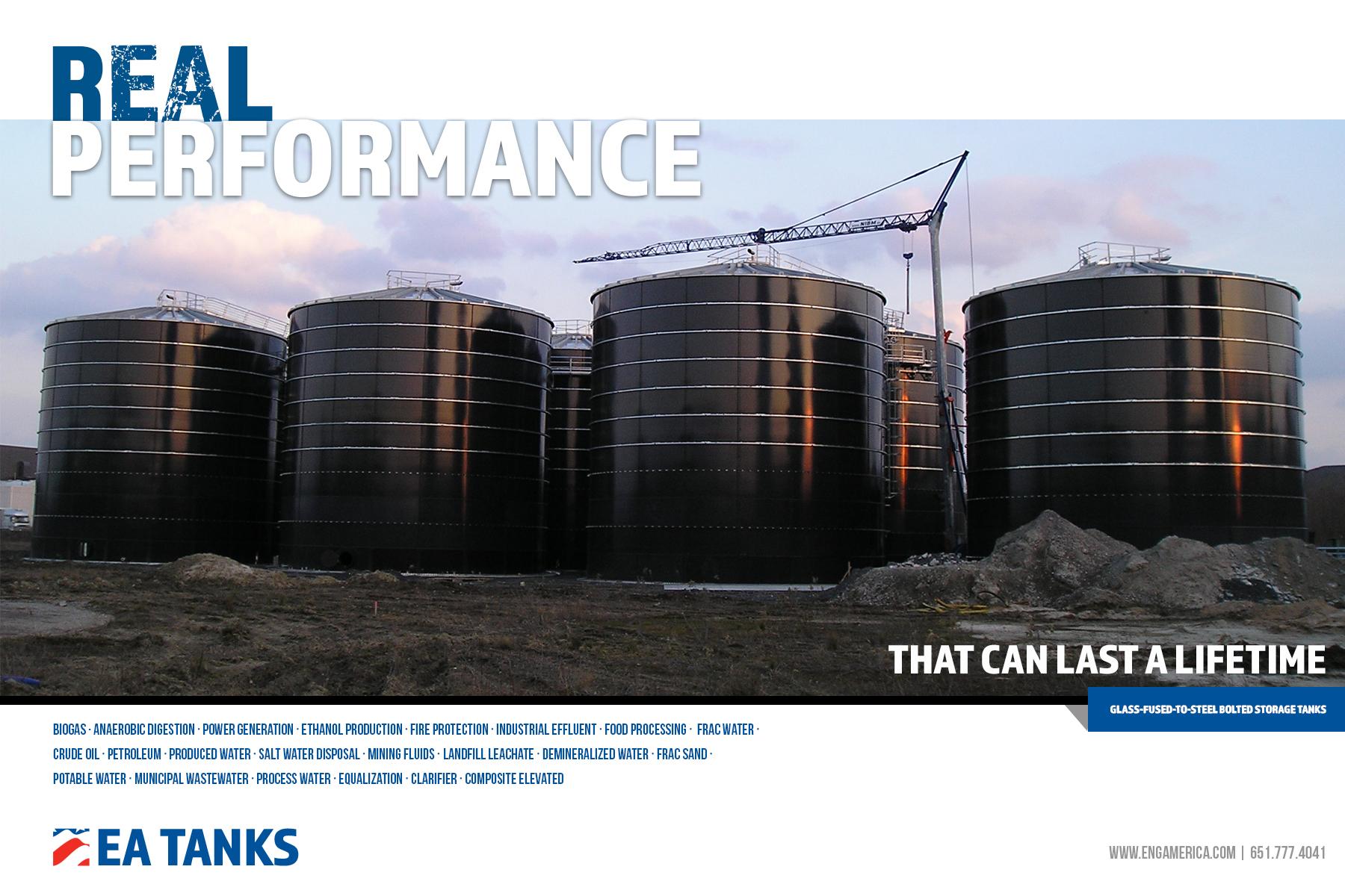 2018 GLASS TANK AD.jpg