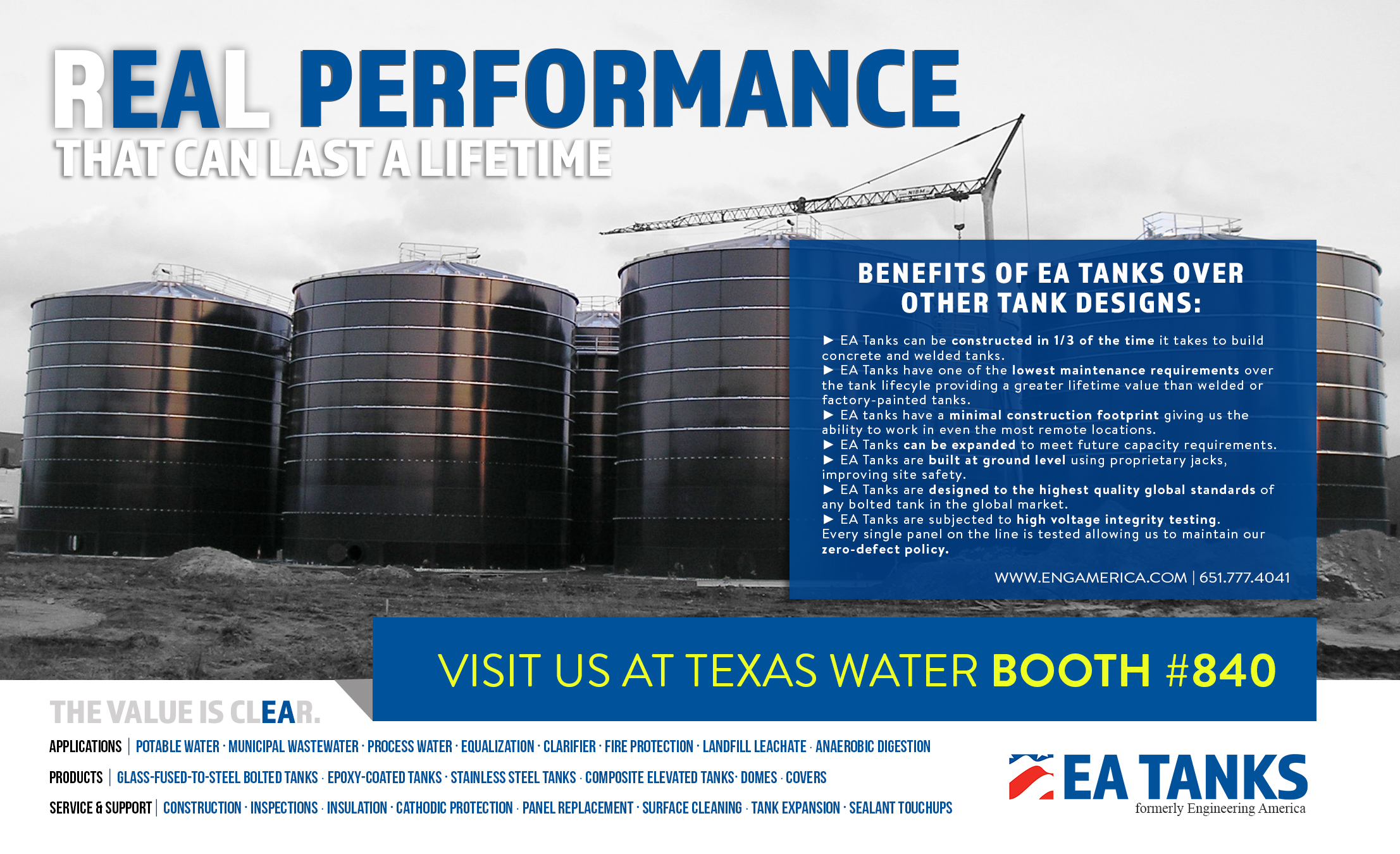 Texas Water 2018 half pg ad.jpg