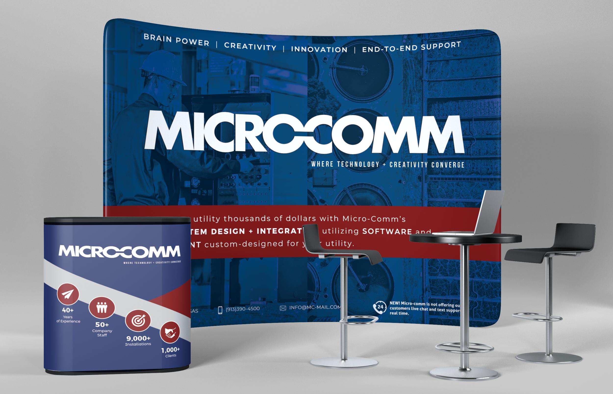 V.3 Microcomm 1panel_table_chairs mockup.png
