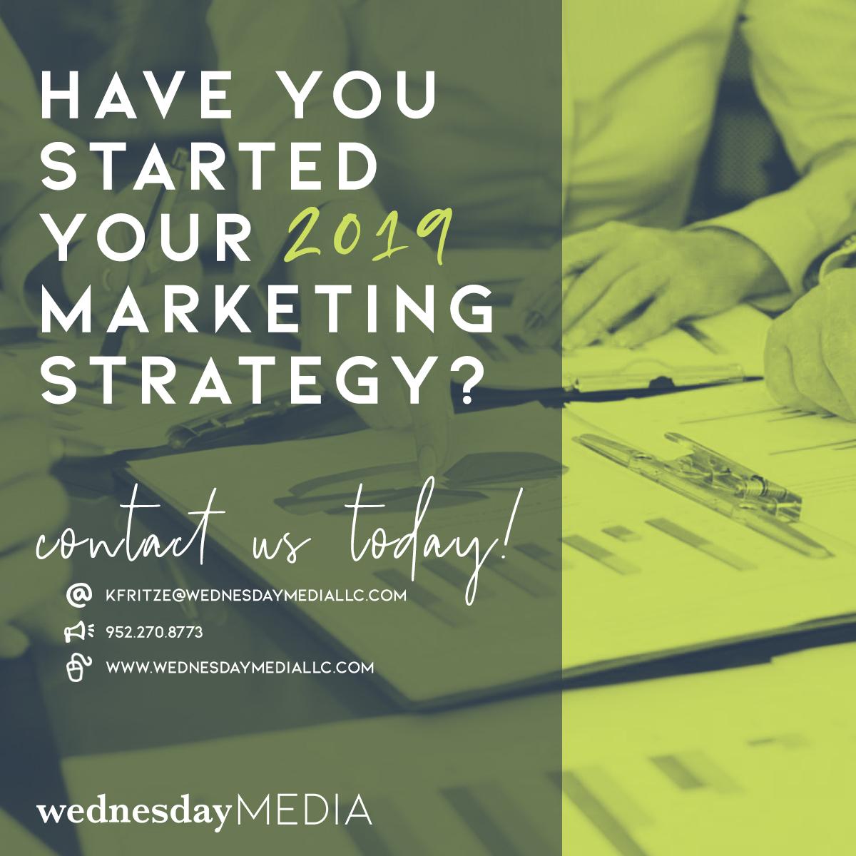 marketing strategy instagram wednesday media.jpg
