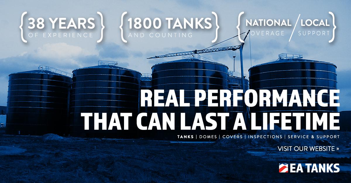 EA Tanks, Engineering America Social Media Banner.jpg