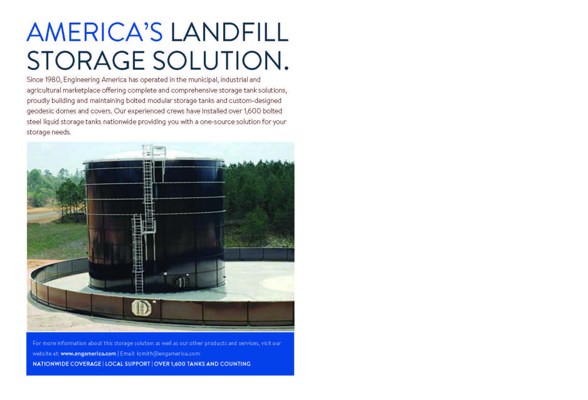 LANDFILL postcard front & back 2017_Page_2.jpg
